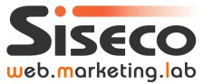Siseco Web Marketing LOGO