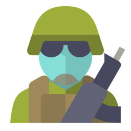soldier_icon[1]