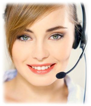 siseco-call-center-telemarketing
