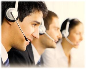 siseco call center teleselling1 Come lavorare e rispondere in un call center Outbound