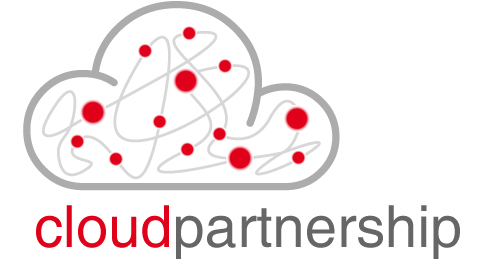 logo_cloudpartnership[1]