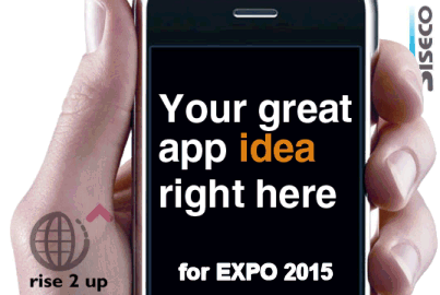 call4idea-siseco-expo2015
