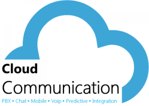 cloud-communication-400