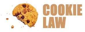 cookie-law[1]