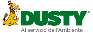 dusty-LOGO[1]