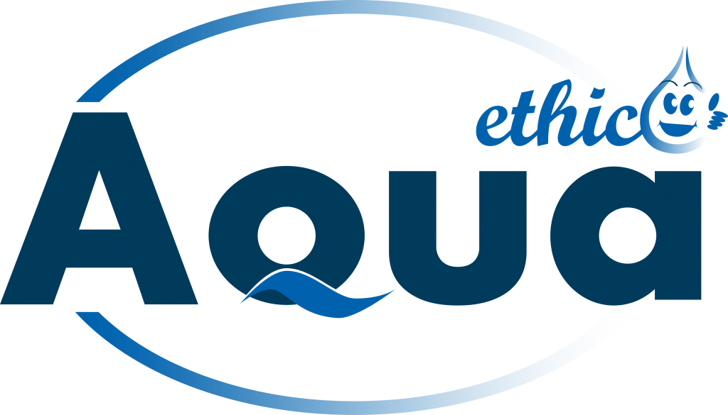 AquaEthica  Logo A3 RGB V20161 1024x585 Aquaethica, un sistema integrato alla base del business